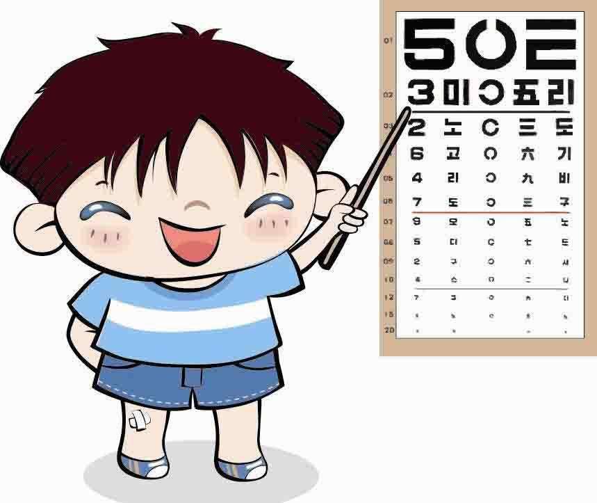 儿童微量元素正常值_儿童微量元素检测仪与视力的关系_国产微量元素分析仪知名品牌 ...
